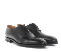 Oxford HALLAM Leder Goodyear Welted
