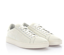 Sneaker 20374 Kalbsleder