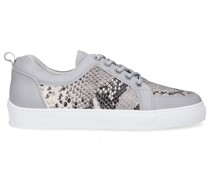 Sneaker low EZIO Kalbsleder