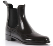 Chelseaboots Gummistiefel