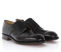Derby Cartmel Leder Goodyear Welted