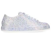 Sneaker low PRINCE