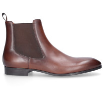 Chelsea Boots 13414 Kalbsleder