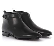 Stiefeletten Boots London 20 Leder