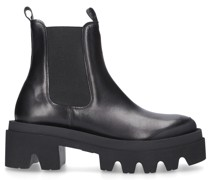 Chelsea Boots TUKKER Kalbsleder