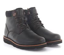 Stiefeletten Boots SETON Leder Lammfell