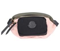 Belt Bag FELICIE Nylon