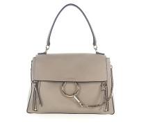 Umhängetasche Handtasche Faye Day Leder
