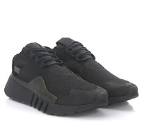 Sneaker Ayero High Stoff Mesh
