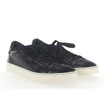 Sneaker 20374 Leder