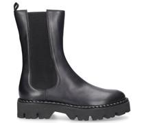Chelsea Boots GLORIA Kalbsleder