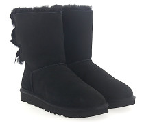 ugg boots 41 sale