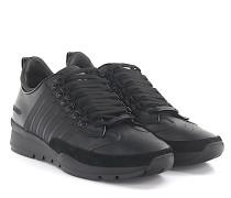 Sneaker 251 Leder