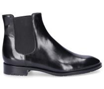 Chelsea Boots 9048 Kalbsleder