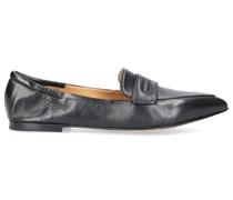 Loafer 0273 Kalbsleder