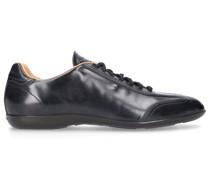 Sneaker low 14398 Kalbsleder