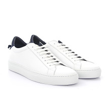 Sneakers URB ST LO SNK II Leder
