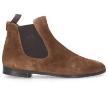 Chelsea Boots 9474 Kalbsleder
