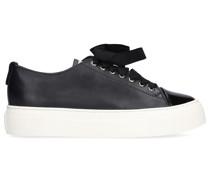 Sneaker low MOLLIE Kalbsleder