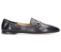 Loafer 0160 Glattleder