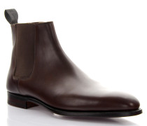 Chelseaboots Cowdray Leder