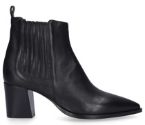 Chelsea Boots 5307C Kalbsleder