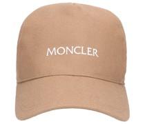 Mütze 54233 Baumwolle