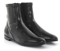 Stiefeletten Boots 8027 Nappaleder