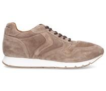 Sneaker low LIAM Veloursleder