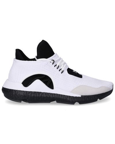 Sneaker high SAIKOU