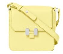 Handtasche TILDA PHONE Kalbsleder