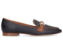 Loafer ANGIE Kalbsleder
