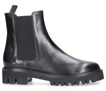 Chelsea Boots 9462 Kalbsleder