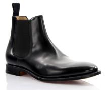 Chelsea Boots Beijing Leder