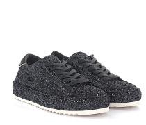 Sneaker Marais L D Glitter