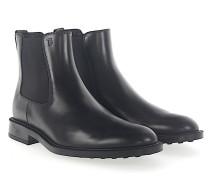 Chelsea Boots A00P20 Leder