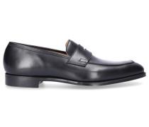Loafer CRAWFORD Kalbsleder