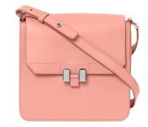 Handtasche TILDA TABLET MINI Kalbsleder