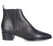Chelsea Boots 5180P Kalbsleder