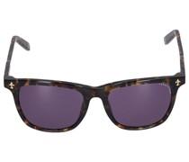 Sonnenbrille Wayfarer 174106 Acetat schildkröte