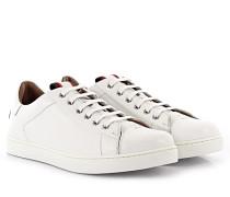 Sneakers David Leder