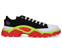 Sneaker low DETROIT RUNNER Textil Gummi