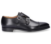 Loafer LOWNDES Kalbsleder
