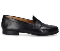 Loafer 5640 Kalbsleder