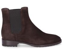 Chelsea Boots 9048 Wildleder