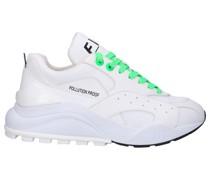 Sneaker low ECOPRO Econappa Logo