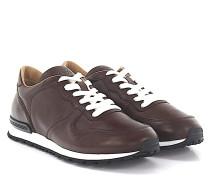 Sneakers M0R360 Leder