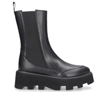 Chelsea Boots ARRUBIA Kalbsleder