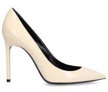 Pumps ZOE 105 Lackleder