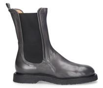 Chelsea Boots 0337 Kalbsleder